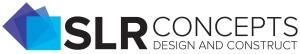 SLR-logo-20191015a-white-bg-wide