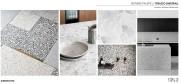 Textures Palette – Terrazo
