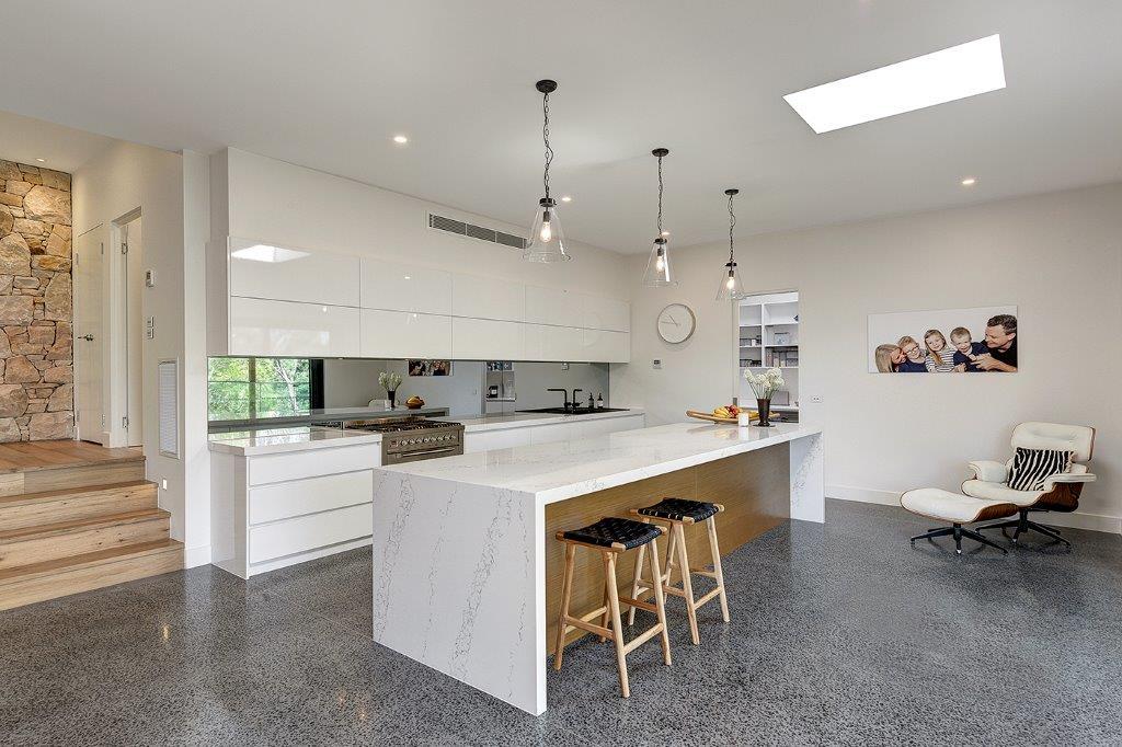 modern house desig